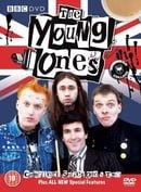 The Young Ones: Series 1 & 2