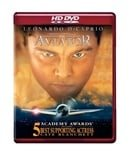 The Aviator [HD DVD] [2004] [US Import]