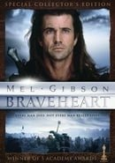 Braveheart (Two-Disc Special Collector