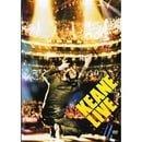 Keane - Live [2007]