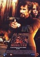 88 Minutes ( 88 )