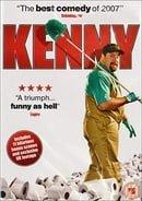 Kenny [2007] [2006]