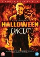 Halloween: Uncut (2007)