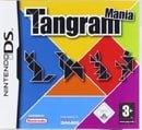 Tangram Mania (Nintendo DS)
