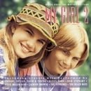 My Girl 2 Music from The Motion Picture