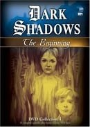 Dark Shadows: The Beginning 4  [Region 1] [US Import] [NTSC]