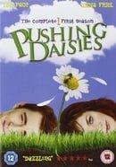 Pushing Daisies - Complete Season 1