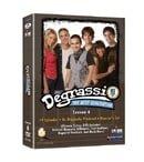 Degrassi: The Next Generation - Season Six