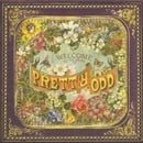 Kevin Panic at the Disco [Japanese Import]