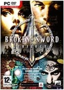 Broken Sword: Trilogy