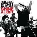 Shine a Light - O.S.T.