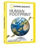 Human Footprint  [Region 1] [US Import] [NTSC]