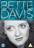 Bette Davis 100th Birthday Box Set