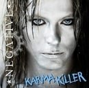Karma Killer [Japanese Import]