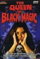 The Queen of Black Magic [1979]