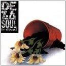 De La Soul Is Dead [VINYL]