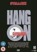 Cliffhanger [DVD] [1992]