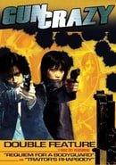 Gun Crazy Double Feature  [Region 1] [US Import] [NTSC]