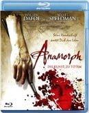 Anamorph (Blu-ray)