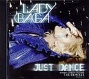 Just Dance (Rmx)