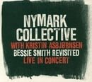 Bessie Smiths Revisited: Live in Concert