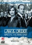 Law & Order: Special Victims Unit - Season 6 - Complete [2004] [DVD]