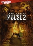 Pulse 2: Afterlife   [Region 1] [US Import] [NTSC]