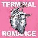 Terminal Romance
