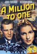 A Million to One   [Region 1] [US Import] [NTSC]