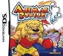 Animal Boxing