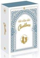Casablanca (Ultimate Collector