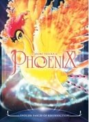 Phoenix: The Complete Collection