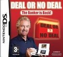 Deal or No Deal: The Banker Is Back (DS)