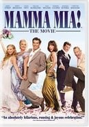 Mamma Mia   [Region 1] [US Import] [NTSC]