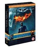 Batman Begins / The Dark Knight (Double Pack)
