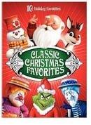 Classic Christmas Favorites (Dr. Seuss