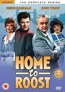 Home to Roost - Complete Series [Repackaged] [DVD]