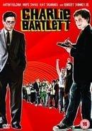 Charlie Bartlett [DVD] [2007]