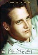 Paul Newman: Remembering the Legend   [Region 1] [US Import] [NTSC]