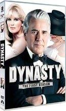Dynasty Season 1