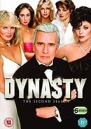 Dynasty Season 2