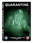 Quarantine   [2009]