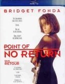 Point of No Return (BD)