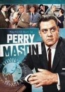 Perry Mason: Season Four, Vol. 1