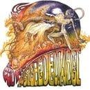 Psychedelonaut