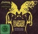 Killswitch Engage (CD/DVD)