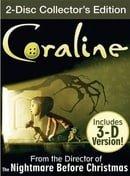 Coraline - Collector