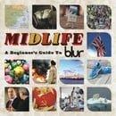 Midlife: A Beginner