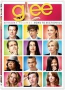 Glee: Season One, Vol. 1 - Road to Sectionals