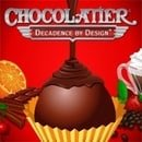 Chocolatier: Decadence by Design [Game Download]